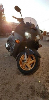 Other Motorbikes in Al Beddaoui - Moto