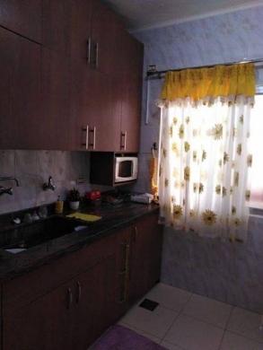 Apartment in Dahr el-Ain - شقة للبيع الكورة ضهر العين النخلة