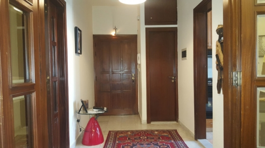 Apartment in Hazmieh - 2 Bedrooms Apartment For Sale In Mar Takla
