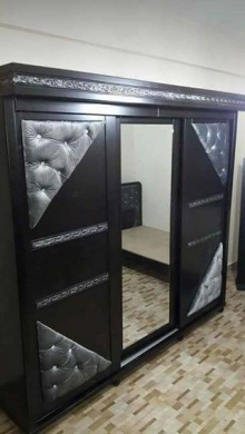 Other Bedroom Furniture & Accs in Kobbeh - احلا عرض غرفة نوم مع طقم قعده