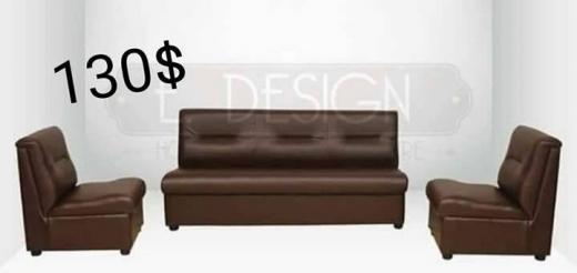 Other Bedroom Furniture & Accs in Zahrieh - طرابلس اتوستراد الزاهرية