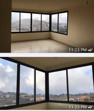 Apartments in Sofar - شقة للبيع