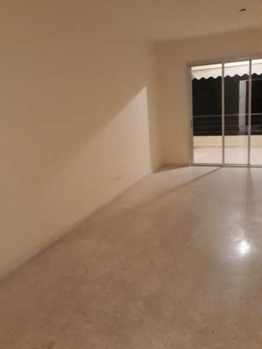 Apartments in Roumieh - tilal ain saade apartment with 24 hours electricity