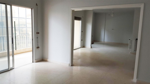 Office Space in Zalka - Great Price For An Office For Sale Close To Zalka Highway