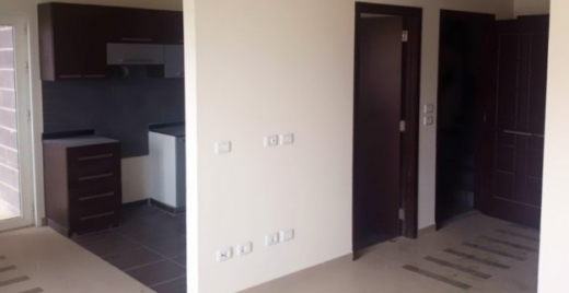 Apartments in Batroun - New Apartment For Sale In Batroun-2 Minutes From Highway