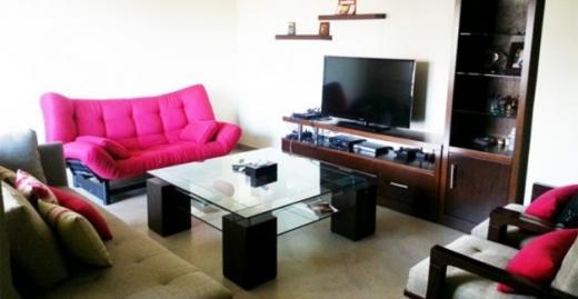 Apartments in Amioun - Nice Apartment For Sale In The Heart Of Kousba Al Koura