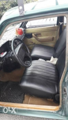 Volvo in Haret Saida - سيارة فولفو للبيع