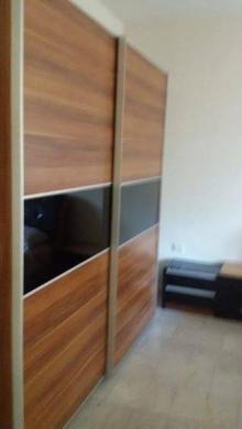Apartment in Mina - شقه للبيع طرابلس الميناء