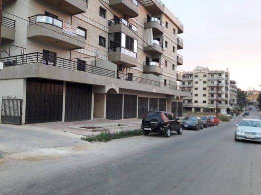 Other real estate in Abou Samra - محل للايجار منطقة ابي سمراء