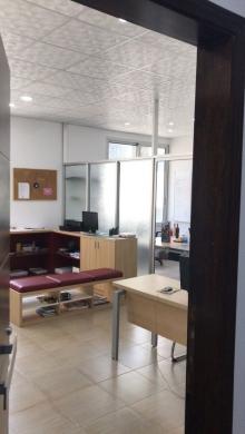 Office Space in Hazmieh - مكتب للايجار في الحازمية غاردينيا 65م