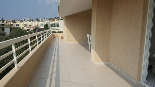 Apartment in Amchit - Apartment for sale in Amchit