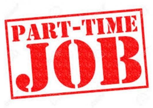 Offered Job in Jall El Dieb - شبان وانسات وطلاب للعمل ضمن ايام السبت والاحد وبعد الظهر في التسويق...