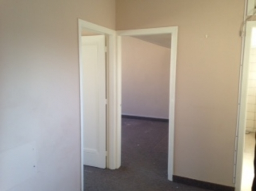 Office Space in Jdeideh - مكتب للبيع في جديدة المتن