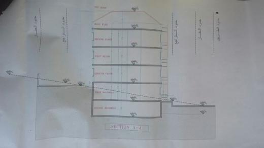 Land in Bchamoun - Land for sale