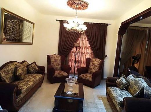 Sofas, Armchairs & Suites in Al Bahsas - عفش بيت للبيع