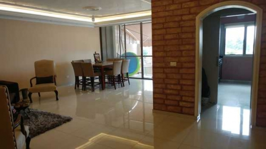 Apartment in Dbayeh - A Well Decorated Apartment For Sale In Dbayeh