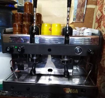Other Appliances in Kobbeh - مكنه قهوة اكسبرس