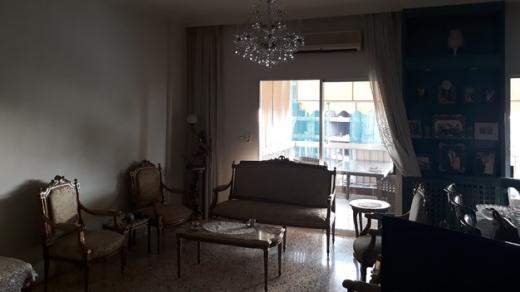 Apartment in Antelias - 190 sqm Apartment for sale in Antelias