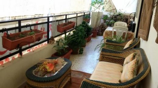 Apartment in Bchamoun - شقة فخمة للبيع بشامون