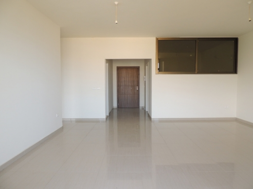 Apartment in Jdeideh - 125m Jdeideh brand new apartment for sale