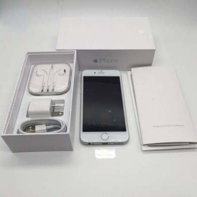 Phones, Mobile Phones & Telecoms in Ain Mreisseh - Refurbished Apple Iphone for sale in wholesale
