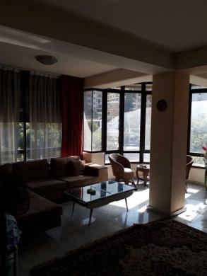 Apartment in Jounieh - شقة للبيع معاملتين 280م