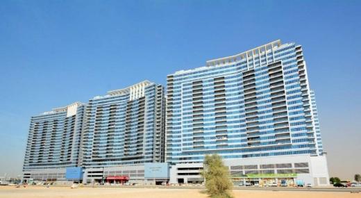 Apartments in Saida - استلم فورا