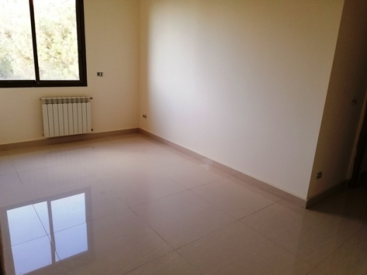 Apartment in Jounieh - Apartment in Dik El Mehde for sale 215m2 + 30m2 balcony