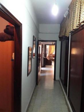 Apartment in Abou Samra - شقة للبيع بأبي سمراء