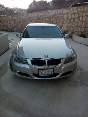 BMW in  - bmw for sale