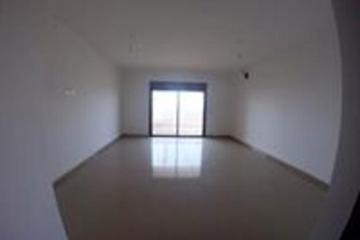 Apartments in Jounieh - Ag-1258-18 Appartement in Kaslik / Zouk Mosbeh for Rent 140m2