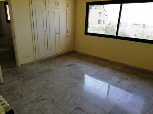 Apartment in Jounieh - Apartment in Rabieh for rent 275m2
