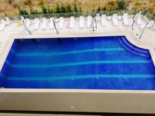 Apartment in Jounieh - Apartment in Adma for rent 280m2