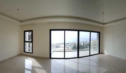 Apartments in Blat - شقة فخمة للايجار في جبيل
