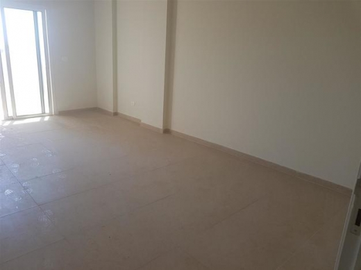Apartment in Amchit - Apartment For Rent In Aamchit On The Sea Road