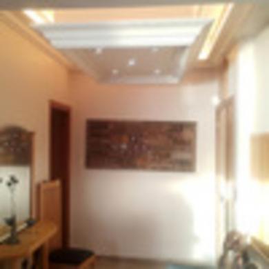 Apartment in Jounieh - Apartment for sale in Sahel Alma