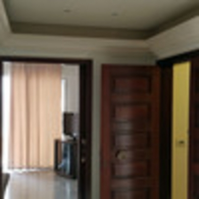 Apartment in Kaslik - Apartment for rent in Sarba