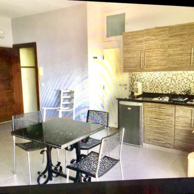 Show Room in Achrafieh - Studio For Rent Furnished Achrafieh Sioufi