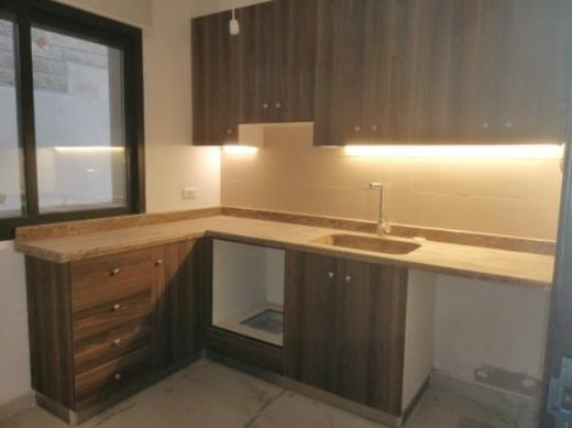 Apartments in Kornet Al Hamra - $شقق للبيع قرنة الحمرا .منظر ا
