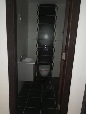 Apartment in Dam Wel Farez - شقة للبيع في منطقة الضم والفرز