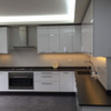 Apartment in Jounieh - Apartment for rent in Haret Sakher