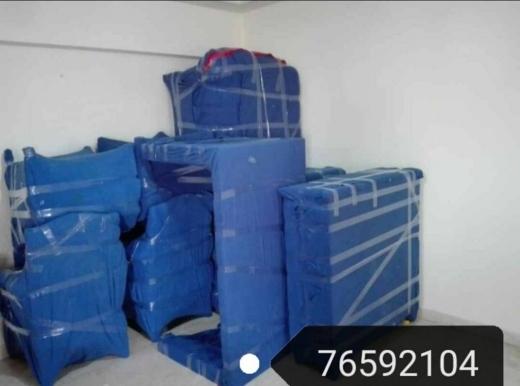 Goods Suppliers & Retailers in Ras-Beyrouth - نقل اثاث وعفش  منازل ومكاتب الى كافه المناطق