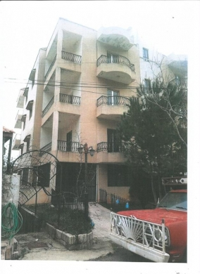 Other real estate in Bkhechtay - مبنى للبيع في بخشتيه عاليه
