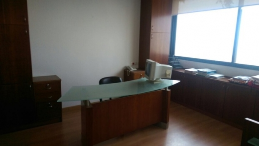 Office Space in Jbeil - Furnished Office For Rent In Jbeil In A Busy Center