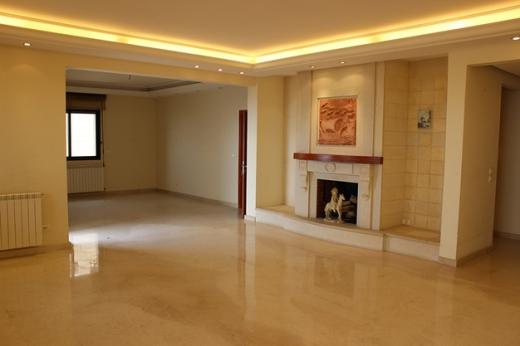 Apartment in Mazraat Yachouh - Apartment for Rent in Mazraat Yachouh (Harik)