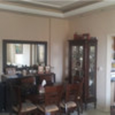 Apartment in Sehayleh - Apartment for sale in Shayle