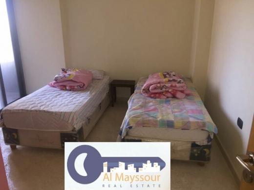 Apartment in Mina - شقة للبيع طريق المينا