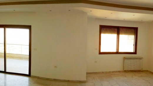 Apartment in Baabda - Apartment For Rent In Louaize $1500/month