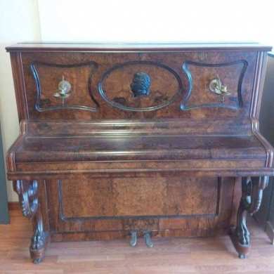 Musical Instruments & DJ Equipment in Other - pianos for sale