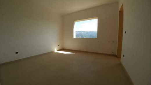 Apartment in Ballouneh - BALLOUNEH 170M2 | NEW | IMPRESSIVE VIEW | PERFECT CATCH |